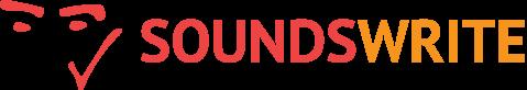 SoundsWrite GmbH
