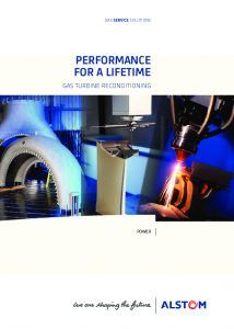 thumbnail-of-Broch_Performance for a Lifetime - Gas Turbine Reconditioning_2682_update 2012