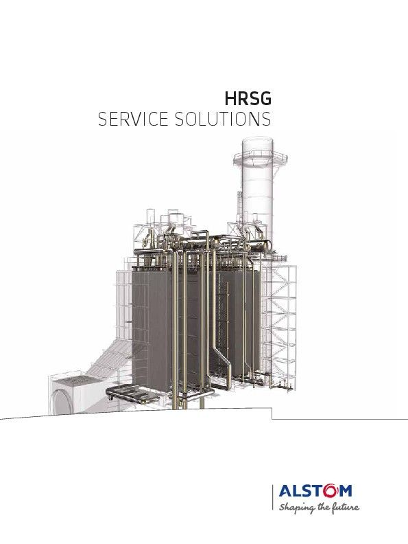 thumbnail-of-heat-recovery-steam-generator-service-solutions