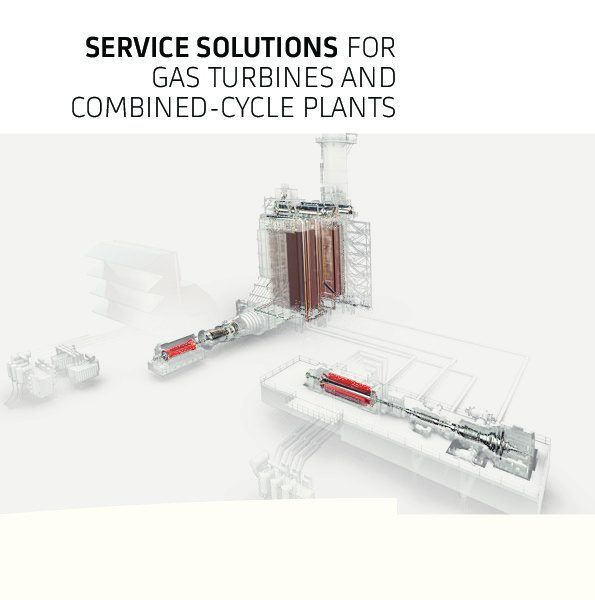 thumbnail of gas-service-solutions